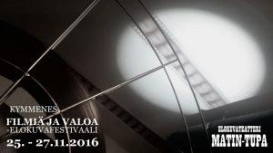 fv_2016