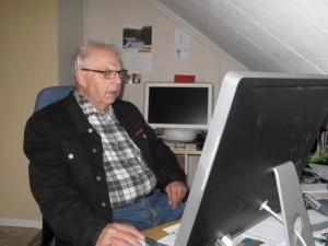 Pekka Varismäki