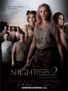 Nightmare 2
