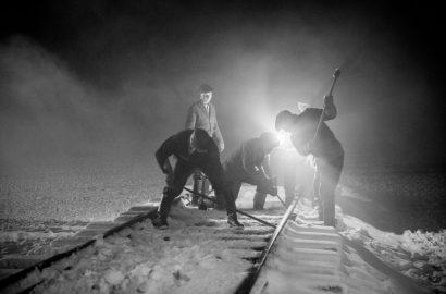 Tammisunnuntai 1918 -dokumentin ennakkoesitykset Filmiä ja valoa -elokuvafestivaalilla